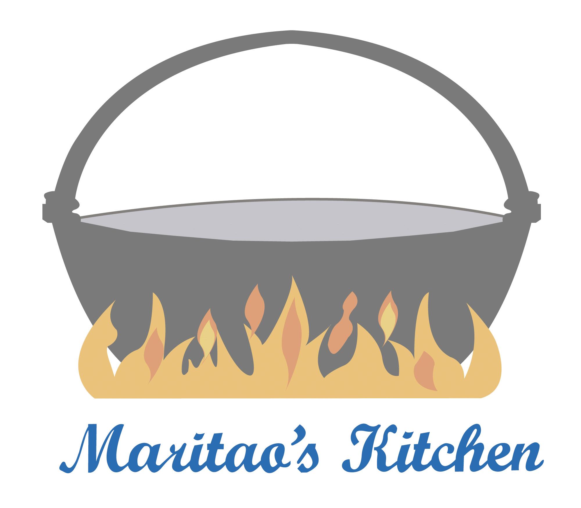 Maritao´s Kitchen Villamartin